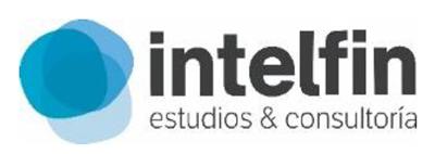 Intelfin